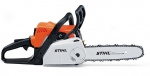 Бензопила Stihl MS 180C-BE-14